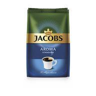 Káva Aroma standard ml. 150g