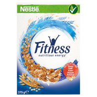 Fitness Cereal 375g