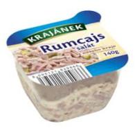 Salát Krajánek Rumcajs 140g