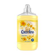 Coccolino aviváž Creat. Happy Yellow 1,8l UNL