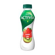 Activia jog.nápoj jahoda/kiwi 310g