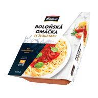 Špagety boloň.om. 470g