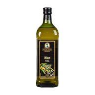 Olej rýžový rafinovaný 1l
