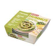 Hummus dýňová semínka 80g COMP