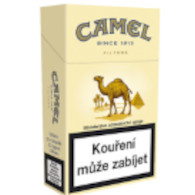 Camel KS 122F