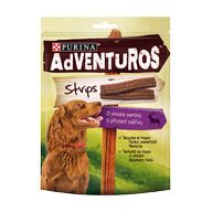 Adventuros strips 90g T
