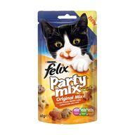 Felix PM Original mix 60g T