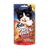 Felix PM Mixed Grill mix 60g T