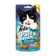 Felix PM Mixed Ocean mix 60g T