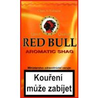 tab. Red Bull Shag 40g