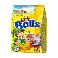 Choco balls 250g BONAV