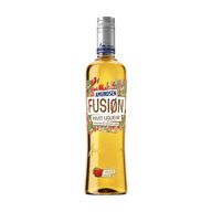 Vodka Amund Cider 0,5l STOCK