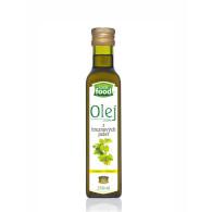 Olej z hroznových jader 100% 250ml LF XT