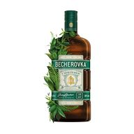 Becherovka unfiltered 38% 0,5l BECH