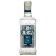 Tequila Olmeca silver 38% 0,7l