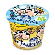 Dez. Matylda Bio banán 90g POML