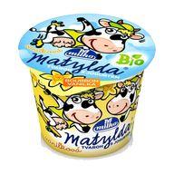 Dez. Matylda Bio vanilka 90g POML