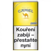 tab. Camel 70g