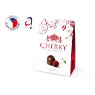 Cherry stříška 120g CARLA