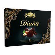 Bon Diana hořká 133g CARLA