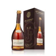 J.P. Chenet Brandy XO Grande Nobl. 36% 0,7l XS