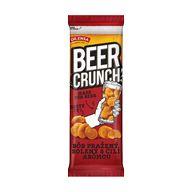 Bob Beer Crunch solený s chilli 40g
