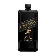 J.Walker Black 40% 0,2l