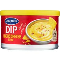 Cheese dip 250g