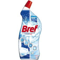 Bref WC gel Fresh Mist 700ml