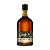Božkov Republica Reserva 40% 0,5l  STOCK