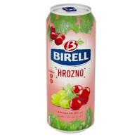 Birell hrozno 0,5l P