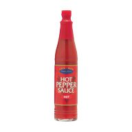 Om. Hot pepper 85ml