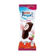 Kinder Pinguí višeň 30g FERR