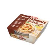 Hummus houba Sitake 80g COMP