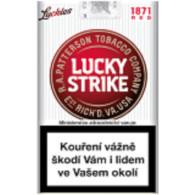 Lucky Strike SOFT Red 106Z