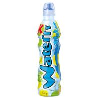 Kubík Water Cit./limet. 0,5l XK