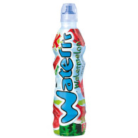 Kubík Water Meloun/cit. 0,5l