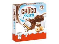 Kinder Choco fresh 41g FERR