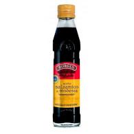 Balzámový ocet z Modeny 250 ml (Balsamico) XT
