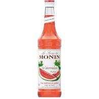 Monin meloun 1l ZANZ