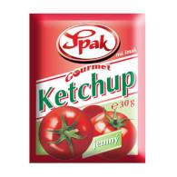 Kečup 30g porce SPAK XT