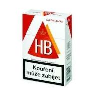 HB KS Red 101Z