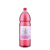 Gajdošovo růžové 2l PET