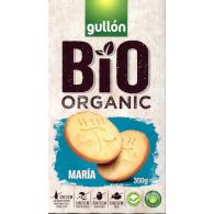 BIO María pšeničné sušenky 350g XT MEDIST