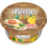 Perla plus vitamíny 500g UNI