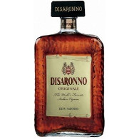 Amaretto Disaronno 1l 28%