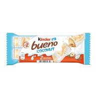 Kinder Bueno coco 39g Ferrero