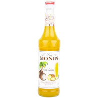 Monin piňacolada 0,7l ZANZ