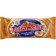 TatraMelky 30g DRU