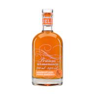 Apricot liquer Prunus Armeniaca 24% 0,7l RJ